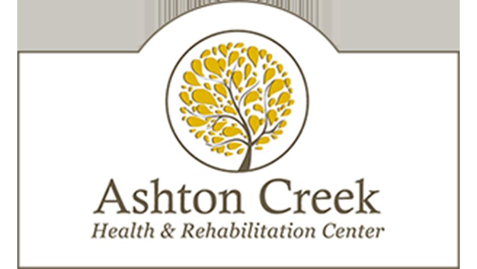 AshtonCreek