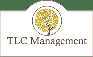 TLC-mgmt-logo