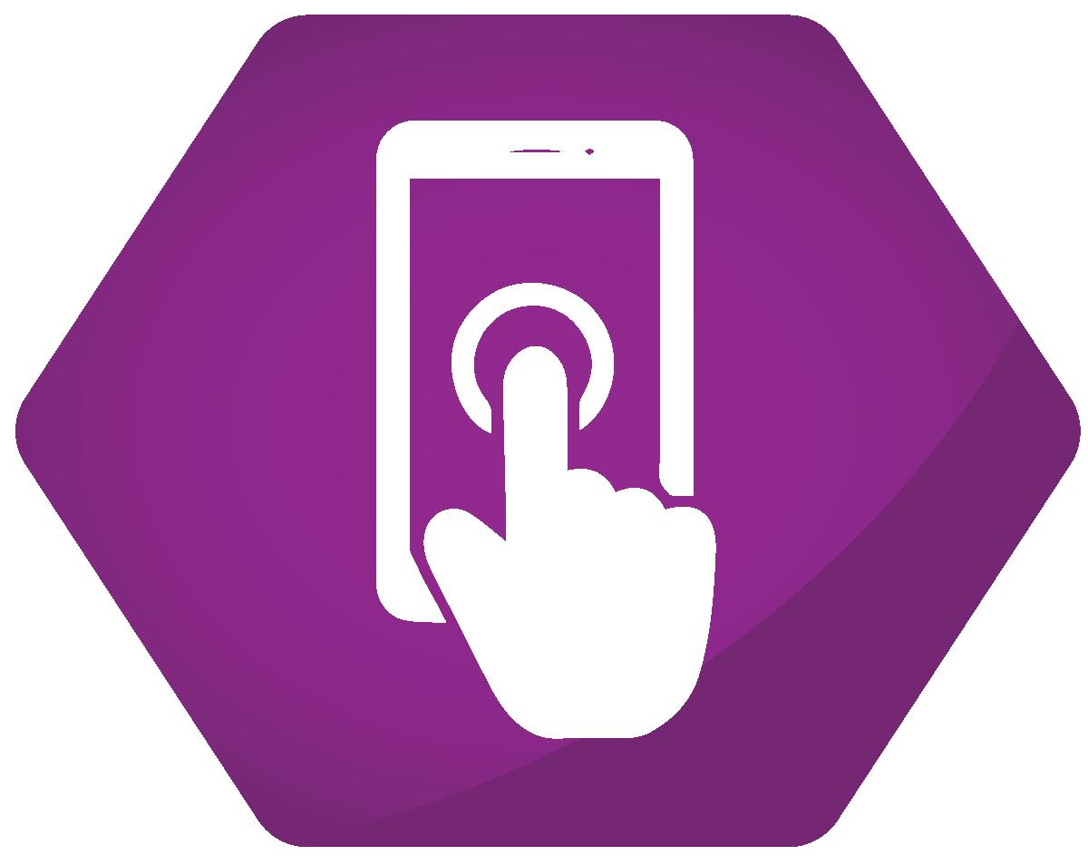 Purple-Hand-Phone-3-01