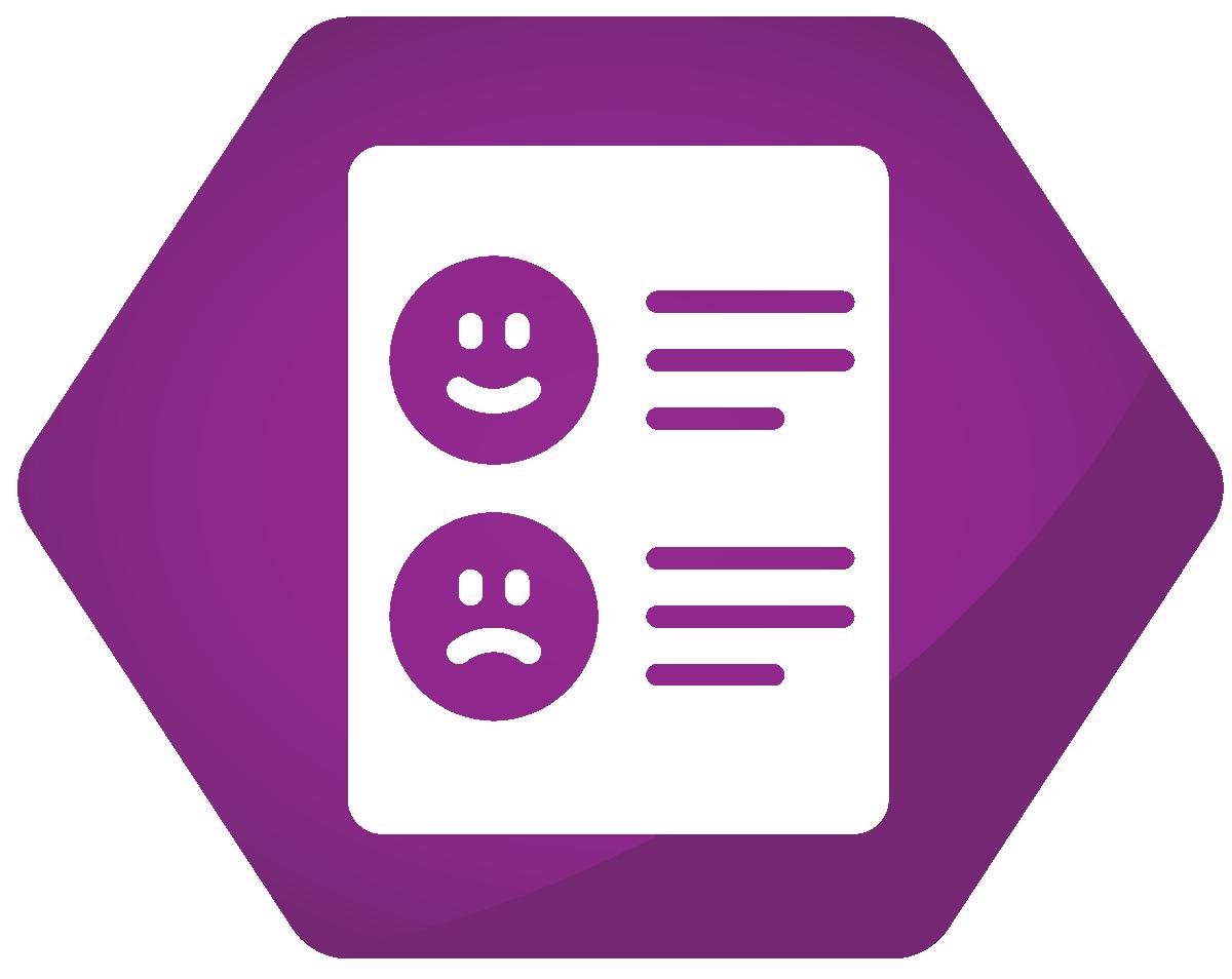 Purple-Survey-01