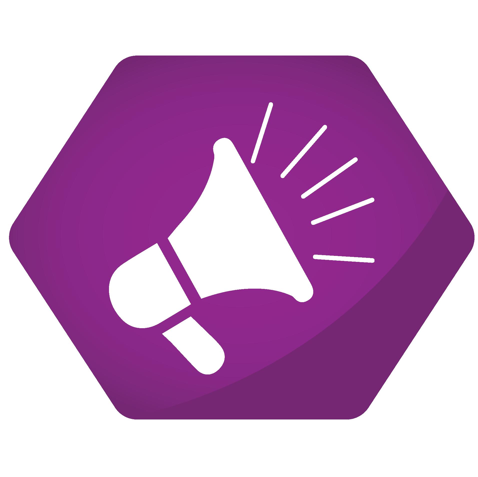 Purple – alerts – square-01