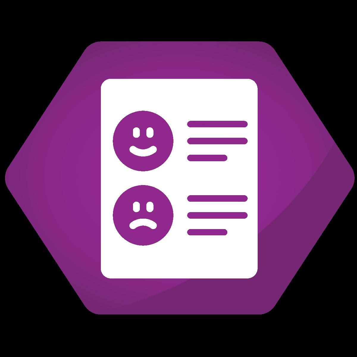 Purple-Survey-01-square