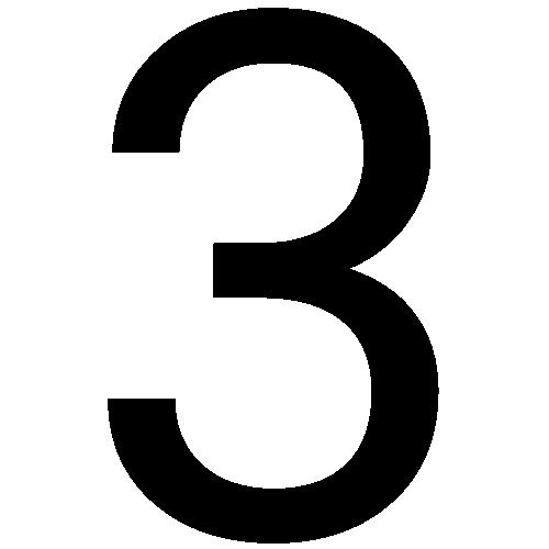 3-roboto